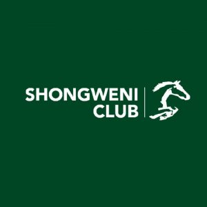 Shongweni Club