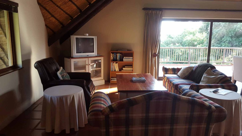 accommodation guesthouse cottage self catering alverston harding kzn_02