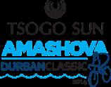 Amashova Classic