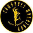 comrades marathon accommodation