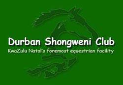 durban shongweni club accommodation