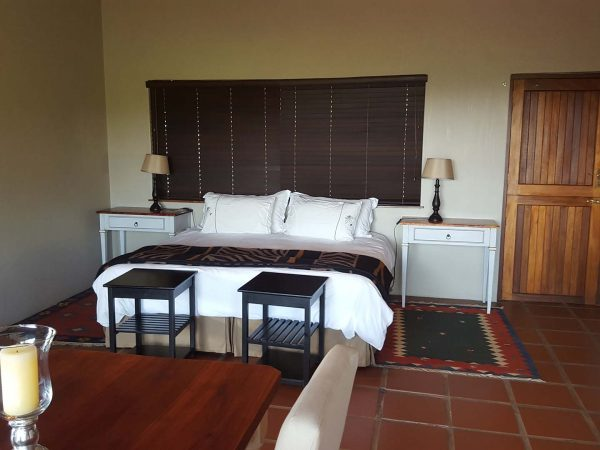 accommodation guesthouse cottage self catering alverston harding kzn_03