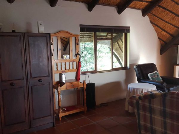 accommodation guesthouse cottage self catering alverston harding kzn_05