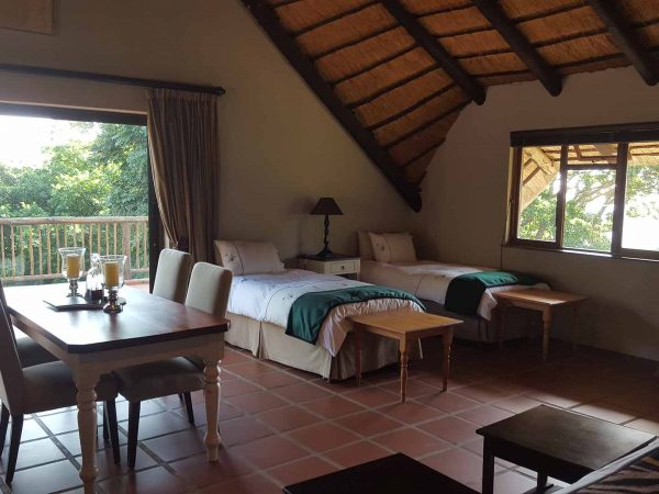 accommodation guesthouse cottage self catering alverston harding kzn_08