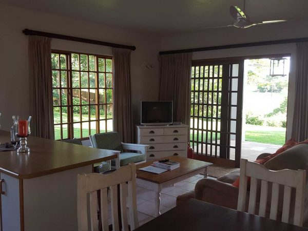 accommodation guesthouse cottage self catering alverston harding kzn_11