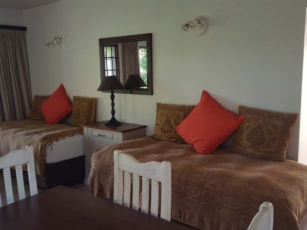 accommodation guesthouse cottage self catering alverston harding kzn_16