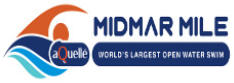midmar mile accommodation
